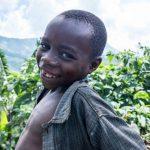 2017 : nos objectifs pour chaque enfant de la RDC