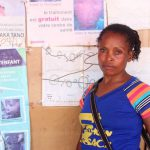 Vaccination in DRC: solar fridges that save lives