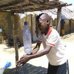 Les habitants adoptent les bonnes pratiques pour prévenir le choléra