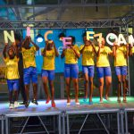 UNICEF is 70 years old: how is it celebrated in the DRC?