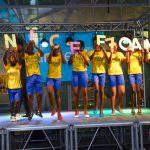 70 ans de l'UNICEF : quelles célébrations en RDC ?