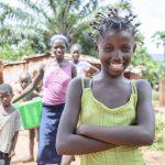 Urgences en RDC: UNICEF appelle à 119 125 000 dollars américans