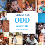 UNICEF and the Sustainable Development Goals: 13 facts to remember