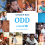 UNICEF et Objectifs de Développement Durable: 13 faits à retenir