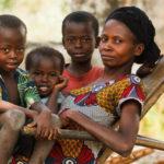 Ensemble pour mettre fin à l'utilisation des enfants dans les conflits