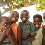 Stop à l'utilisation des enfants dans les conflits armés en RDC