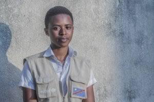 La capoeira en RDC : pour un avenir meilleur