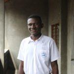 Un Comité engagé pour les droits des enfants à Kinshasa