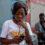 À Kinshasa, les adolescents reporters défendent les droits des enfants