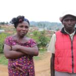 Renforcer la résilience des communautés en crise par des transferts monétaires