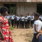 L'éducation au Kwilu face au poids des traditions