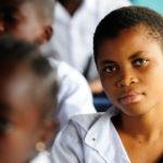 Hygiène menstruelle: un tabou qui freine l'éducation des filles
