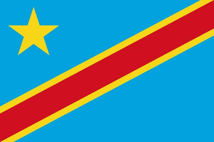 minister of public health visits ebola virus affected likati region rh ponabana com rdclient rdcman