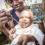 Journée de l'Enfant Africain en RDC: priorité à la malnutrition chronique