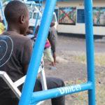 Le travail des enfants en RDC: des jeunes de Goma témoignent