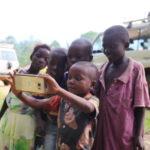 Le droit à la participation au Nord-Kivu