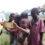 The Right to Participate in North Kivu