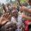 Juillet 2017: fin de l'épidémie d'Ebola dans le pays !