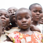 North Kivu: WFP and UNICEF rescue 30,000 school children