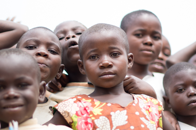 PAM et UNICEF