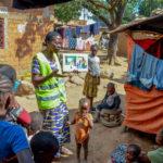 Prévention contre le choléra: «Consommons tous de l'eau potable»
