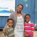 Les Nations Unies appellent à briser le silence autour du VIH/SIDA