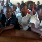 Education of girls in Ituri against the weight of tradition