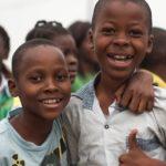 La campagne d'inscription des enfants à l'école primaire est lancée !