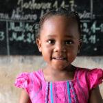 L'accès des enfants à l'éducation menacée par la violence en cours dans la région du Kasaï