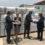 USAID et UNICEF se mobilisent en faveur des victimes de la crise au Kasaï