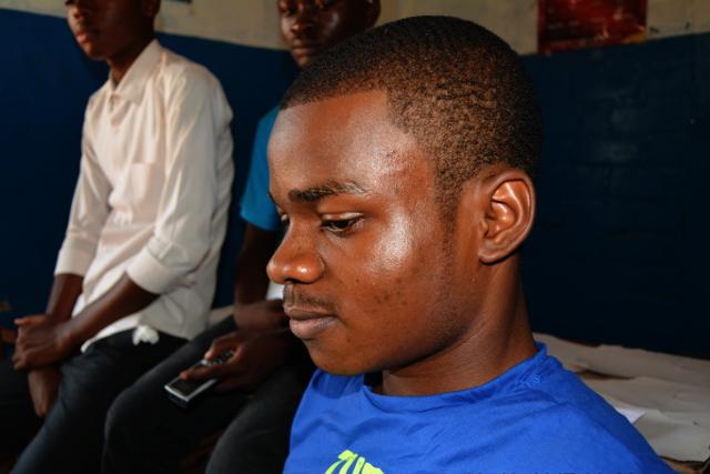 Un acte de naissance pour une identité congolaise retrouvée !