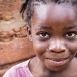 Les droits de la jeune fille: une priorité pour les enfants de Kinshasa