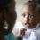 L'évolution de la mortalité des enfants en RDC