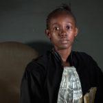 Les enfants et les objectifs de développement durable