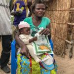 Des kits familiaux pour assurer la santé des enfants du Fleuve