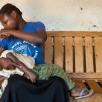 Prevention is better than a cure – the importance of the polio vaccine