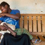 Il vaut mieux prévenir que guérir : l'importance la vaccination contre la polio