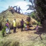 La communication, une nécessité pour une réponse humanitaire efficace