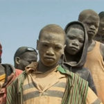 Des mines aux bancs l'école : l'histoire de Akim