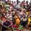 Urgences en RDC : l'UNICEF appelle à 268 millions de dollars américains