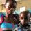 Les agences de l'ONU lancent un appel d'urgence pour prévenir la famine dans le Kasaï
