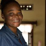 Victimes de violences sexuelles: un soutien pour les familles