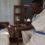 De l'arme au stéthoscope : le parcours d'un ancien enfant soldat