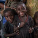 L'UNICEF très préoccupé par les 46.000 enfants déplacés ou refugiés de l'Ituri