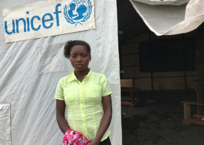 Kasaï : des écoles sans élèves ni professeurs
