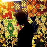 Kasaï: des enfants en première ligne