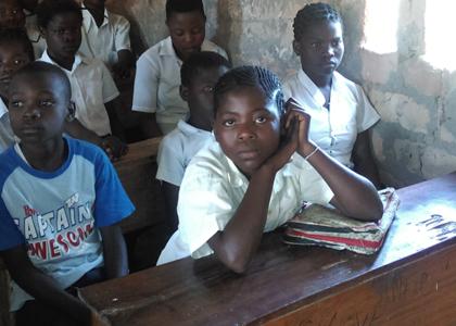 Éducation : les filles et garçons sont égaux et méritent le même traitement
