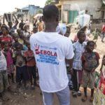 Ebola: one family's crushing misfortune