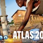 Ecoles et villages assainis : les avancées en 2017