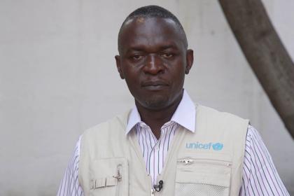 Une lutte rapide et efficace contre Ebola